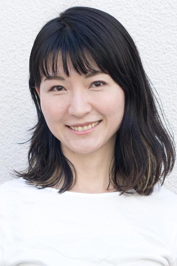 ミユ(Miyu)