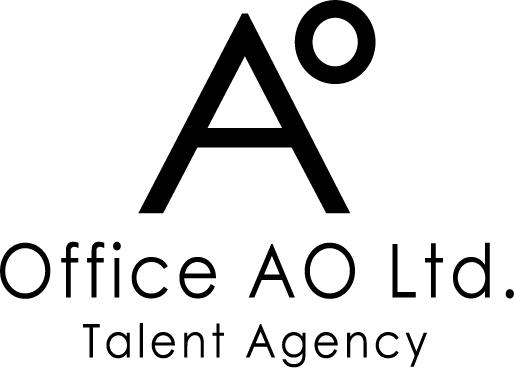 Office AO Ltd.